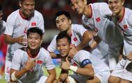 Thấy gì từ danh sách bầu chọn Quả bóng vàng Việt Nam 2019?