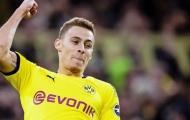 4 bàn và 7 kiến tạo, Hazard giải thích lý do thi đấu bùng nổ