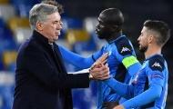 Napoli, Lukaku và 3 sự thật ít người nghĩ đến sau vòng 16 Serie A