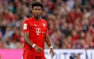 'Quái thú hàng thủ' nói 1 lời, Bayern lo sốt vó