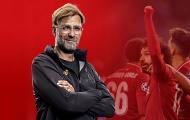 10 chữ ký 'đỉnh' nhất của Liverpool dưới thời Klopp: 'Rẻ mà chất'