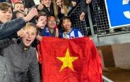 Đoàn Văn Hậu ra mắt, CĐV SC Heerenveen đồng loạt nói 1 điều