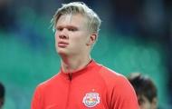 Tân binh cực chất sẽ ra mắt Man Utd ngay trận gặp Arsenal?
