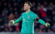 2 người Bayern 'tâm phục khẩu phục' đối thủ, thừa nhận cùng 1 điều
