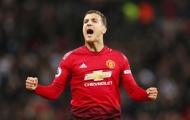 3 ngôi sao đang thất sủng tại Man United