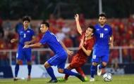 Báo Thái Lan thầm cảm ơn U23 Việt Nam vì 1 lý do bất ngờ