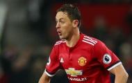 'Colchester phản công tuyệt vời, và Man Utd ghi bàn ngay sau đó'
