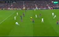 Đây, thực hư việc bàn thắng của Gareth Bale bị chối từ