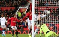 'Man Utd có thể thắng hoặc thua bất kỳ đội nào'