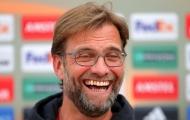 Tính luôn Minamino, Klopp đã 'cướp' của Man Utd bao nhiêu cầu thủ?