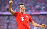 Phớt lờ lời kêu gọi của Lewandowski, liệu Bayern có đang làm đúng?