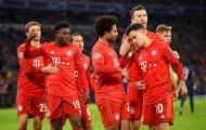Chi 300 triệu, Bayern mạnh tay đón 3 'cỗ máy tấn công' về Allianz Arena