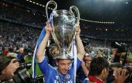 5 cầu thủ Chelsea hay nhất thập kỷ qua: Số 1 khó cãi; Hậu vệ thống trị