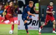 NÓNG! Đội tuyển Việt Nam vô đối ở đội hình tiêu biểu Đông Nam Á 2019