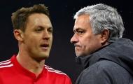 NÓNG! Matic phá vỡ im lặng về việc theo chân Mourinho, gia nhập Tottenham