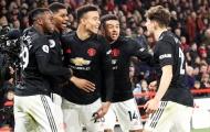 Nhận định Watford vs Man United: Cơ hội bứt phá cho Quỷ đỏ