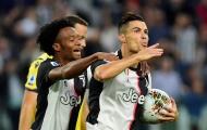"""""""Ronaldo sẽ làm nên lịch sử, là Schumacher của bóng đá"""""""