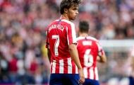 Vồ hụt Joao Felix, Solskjaer vẫn vui với 'phát kiến vĩ đại' tại Man Utd