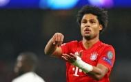 Bayern Munich trở lại cuộc đua vô địch Bundesliga!
