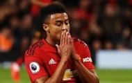 CĐV Man Utd: 'Tống khứ anh ấy đi; Cậu ta nên rời khỏi đây'