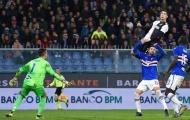 Hãy nhìn xem, Ronaldo đã thi đấu như thế nào ở Serie A 2019 - 2020?