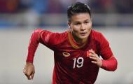 'Quang Hải qua La Liga thử việc, nếu là tôi, tôi cũng không cho đi'