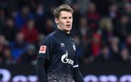 Nhanh gọn! Bayern sắp đón tân binh, hợp đồng 5 năm