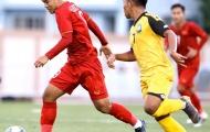 """U23 Việt Nam: """"Độc cô cầu bại"""" ĐNÁ và cuộc trường chinh Olympic Tokyo"""