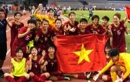 Bóng đá Việt Nam và những mục tiêu lịch sử: Có quá mộng mơ?