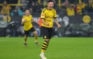 Đại gia nước Anh để mắt đến 'ngọc quý' sương mù, Dortmund tạo 'cú lừa' ghê gớm