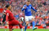 Nhận định Leicester vs Liverpool: Cắt đuôi 'Bầy cáo'