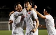 Báo Thái: U23 Việt Nam nhận hung tin, mất 1 trụ cột quan trọng ở VCK châu Á
