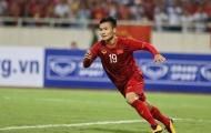 U23 Việt Nam và những ngôi sao được chú ý nhất tại VCK Châu Á