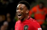 CĐV Man United: 'Xuất sắc; Cậu ấy sẽ là huyền thoại!'