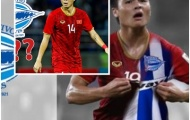 """Vì sao các tuyển thủ Việt Nam """"ngại"""" mang chuông đi đấm xứ người?"""