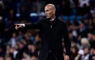 Chi 70 triệu, Real đón 'siêu tiền vệ' khiến La Liga thất kinh