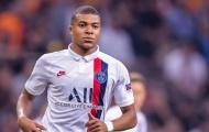 PSG đặt 'tiền tấn' trước mắt, Mbappe nói không để đến Real làm 2 việc trọng đại