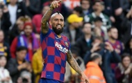 10 tiền vệ đang được các đại gia Serie A săn đón: Sao Man Utd, Arsenal góp mặt