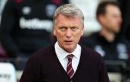 Sau Mourinho, thêm một cựu HLV MU sắp cập bến Premier League