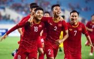 U23 Việt Nam: Vì sao HLV Park Hang-seo gạch tên 3 hậu vệ?