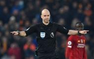 Điểm nhấn Liverpool 1-0 Wolves: 'Ngôi sao đen' giải hạn; Thế lực vô hình giúp đỡ The Kop?