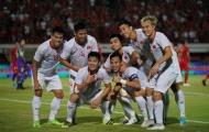 ĐT Việt Nam được FIFA vinh danh, báo Thái ghen tỵ, chạnh lòng về Voi chiến