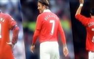 Man United - Solskjaer: Không phải cứ bán ngôi sao số 1 sẽ thất bại