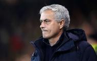 Đâu là điều Mourinho cần làm trong mùa Đông?