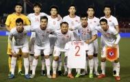 Không phải Quang Hải, đây mới là cầu thủ đáng xem nhất của U23 Việt Nam