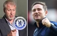 3 cái tên sẽ nâng cấp đội hình Chelsea; 'hàng thừa' của Quỷ Đỏ