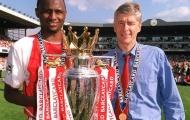 6 sự thật đáng kinh ngạc bạn chưa từng biết về Arsenal