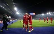 Liverpool liệu sẽ 'vô đối' như Arsenal? Wenger có đáp án bất ngờ