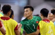 Bùi Tiến Dũng muốn sửa sai, chỉ ra điều phải làm ở VCK U23 châu Á