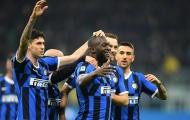 Chuyển nhượng ở Serie A: Juventus lại đi trước Inter Milan 1 bước?